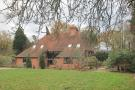 4 bed Detached property for sale in North Street, Biddenden...