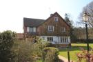 5 bed Detached property for sale in Cranbrook Road...