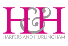 Harpers and Hurlingham, Cranbrook