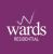 Wards Residential, Hinckley logo