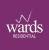 Wards Residential, Hinckley