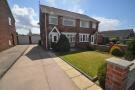 semi detached home in Ark Royal, Bilton, Hull...