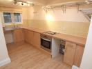 Dale Road Terraced property for sale