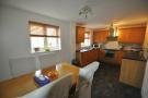 Apartment in Staunton Park, Kingswood...