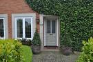 4 bed Detached house in Ha'penny Bridge Way...