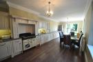 4 bed semi detached house for sale in Holderness High Road...