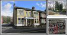 Commercial Property for sale in Sunnybank, Hull, HU3 1LQ