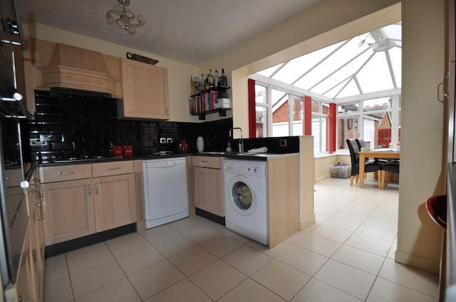 2 Bedroom Semi Detached House For Sale In Higham Close