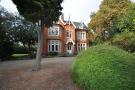 Mentone house