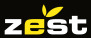 Zest, Hull logo