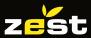 Zest, Hull logo