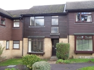3 bedroom Terraced house to rent in 3 bed centre terrace...