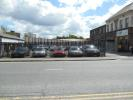 LAND AT 266 EAST PRESCOT ROAD Land for sale