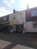 Commercial Property in 11 BEBINGTON ROAD, WIRRAL