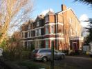 property for sale in 49-51 EGERTON PARK, BIRKENHEAD, MERSEYSIDE