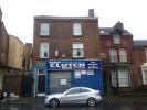 Commercial Property in 68-69 BEDFORD ROAD...