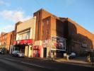 Commercial Property for sale in FORMER RILEYS SNOOKER...