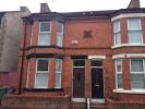 106 RODNEY STREET Terraced house for sale