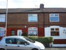 2 bed Terraced house for sale in 42 ELLEN STREET...