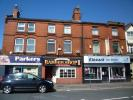 Commercial Property for sale in 27/27A WARBRECK MOOR...