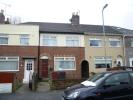 3 bedroom Terraced house for sale in 38 CUPER CRESCENT...