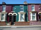 33 ORLANDO STREET Terraced house for sale