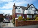 5 bed semi detached home in 8 RONALD ROAD, LIVERPOOL