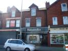 2 bed Commercial Property in 398 LONGMOOR LANE...