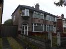 semi detached house in 184 BLACKMOOR DRIVE...
