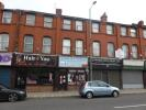 49/49A SEAFORTH ROAD Commercial Property for sale