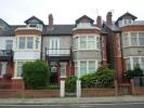 6 bed semi detached property for sale in 23 WELLINGTON ROAD...