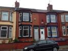 Terraced home in 30 BANKVILLE ROAD...