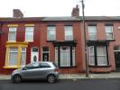 Terraced home in 39 GROSVENOR ROAD...