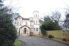 16 bed Detached home for sale in HOLLYSTEAD HOUSE...