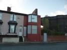 2 bed Terraced property in 2A HORNBY BOULEVARD...