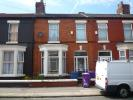 3 bed Terraced home in 123 ALDERSON ROAD...