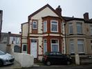 4 bed End of Terrace home in 39/39A BEECH ROAD...