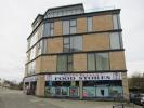 28 bedroom Commercial Property in 1 SANKEY STREET...