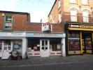 Commercial Property in 59 ECCLESTON STREET...