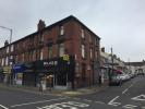 property for sale in 29A WALTON VALE/1A WINDSOR ROAD, WALTON, LIVERPOOL