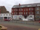 property for sale in FIORENZO CAZARI HOTEL & NIGHTCLUB, 25-27 EAST PARADE, RHYL,