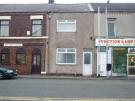Photo of 51A JUNCTION LANE, ST. HELENS, MERSEYSIDE