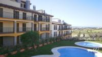 new Apartment in Ayamonte