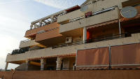 2 bedroom Apartment in Rinc�n de la Victoria