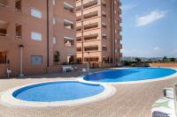 new Apartment for sale in Oropesa del Mar/Orpesa