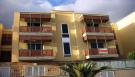 2 bedroom Apartment for sale in Adeje