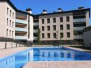 Tossa new Apartment for sale