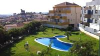 new Apartment for sale in Finestrat