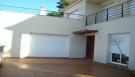 3 bedroom Detached property for sale in Lloret de Mar, Girona...