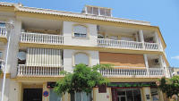 3 bedroom Apartment for sale in Montserrat, Valencia...